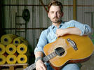 Picture for Chase Bryant Coming to Cheyenne County Fair