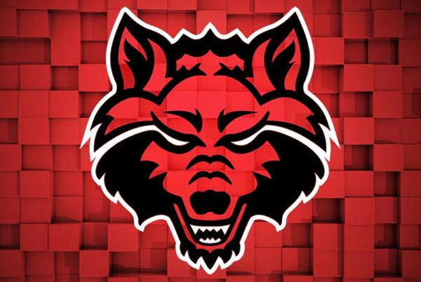 Picture for Arkansas State women's basketball finalizes 2021 non-conference schedule