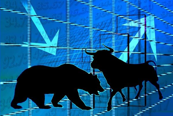 Picture for T Rowe Price Remains Cautious On Stocks, Flags Inflation Risks