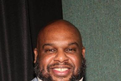 Picture for 'Social Society' Exclusive: Pastor John Gray Sanctifiedly Shuts Down Cheating Allegations Again & Talks 'Trust Equity' With His Wife