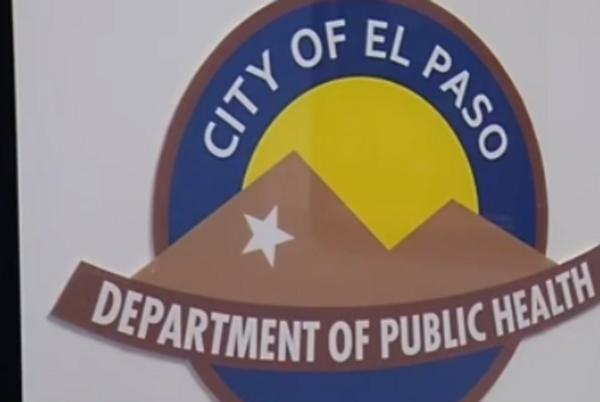 Picture for Job openings with employment benefits available at El Paso Public Health Department