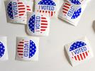 Picture for Results are in for several Southwest Oklahoma elections