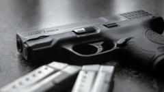 Cover for Texans can carry handguns without a license or training starting Sept. 1