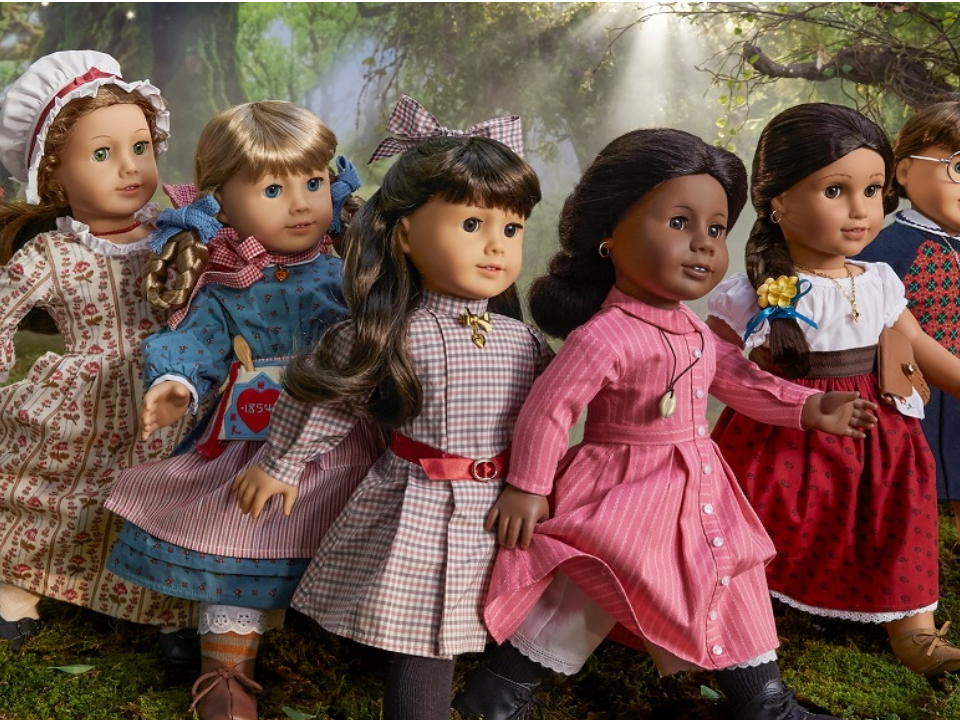 american-girl-bringing-back-6-original-dolls-to-celebrate-35th-anniversary