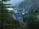 Picture for The Upper Skagit Indian Tribe calls on Seattle to remove the Gorge Dam