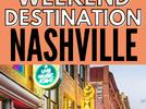 Picture for What to Wear in Nashville: Outfit Guide & Style Tips
