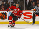Picture for New Jersey Devils: How Would We Evaluate Scott Stevens Play Today?