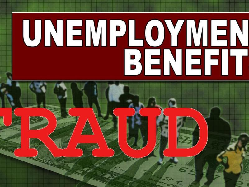 Fraudulent claims frustrate Kansas small business owners ...