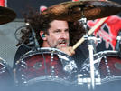 Picture for Cannibal Corpse's Paul Mazurkiewicz Calls 'Cancel Culture' 'Ridiculous'