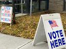 Picture for Who won the primary elections in the Southern Tier? Here are the results.