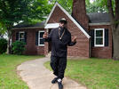 Picture for You Can Rent the Atlanta Home Where Outkast Got Their Start for Only $25