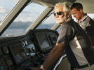 Picture for Below Deck's Kelley Johnson Says Captain Lee Is 'All About Rules and Safety' After 'Below Deck Med' Season 6 Trailer Drops