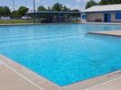 Picture for Pool suspends open swim, swimming lessons after COVID exposure