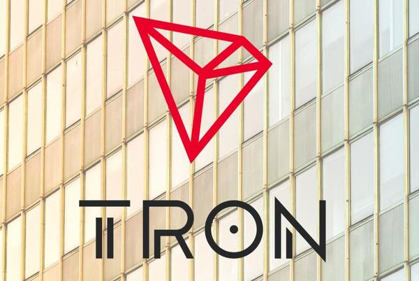 Picture for Tron Price Analysis: TRX at $0.103 support, will the bears win?