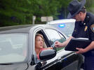Picture for Denver Police Give Out Gift Cards Instead Of Tickets For Broken Tail Lights