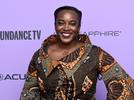 Picture for 'Loki' Star Wunmi Mosaku Calls MCU Criticism a 'Shame': Has She Been in a Superhero Movie Before?