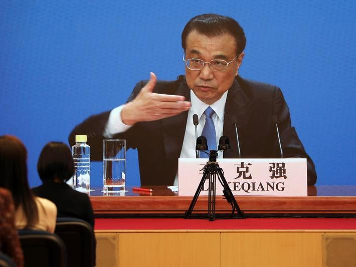 china-has-tools-to-cope-with-economic-challenges-despite-slowing-growth-premier-newsbreak
