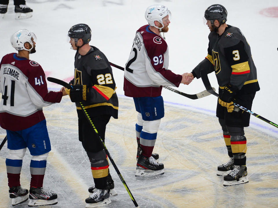 avs-golden-knights-game-6-grades-so-it-ends