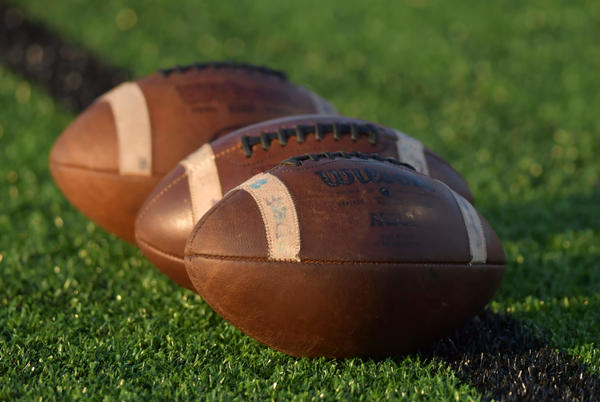 Picture for Top stars, best performances in Week 9 of Missouri high school football
