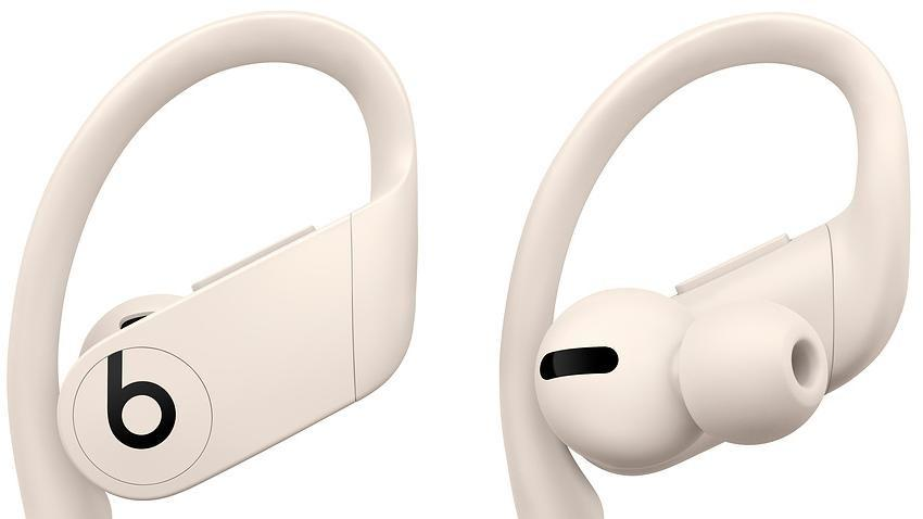 Powerbeats Pro Vs Jabra Elite 65t Which Should You Buy News Break