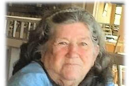 Picture for Shirley (Donley) Green, 83, Florida