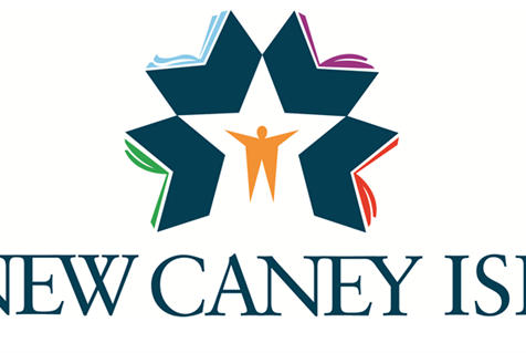 Picture for New Caney ISD Seeking Input On New School Start And Release Times