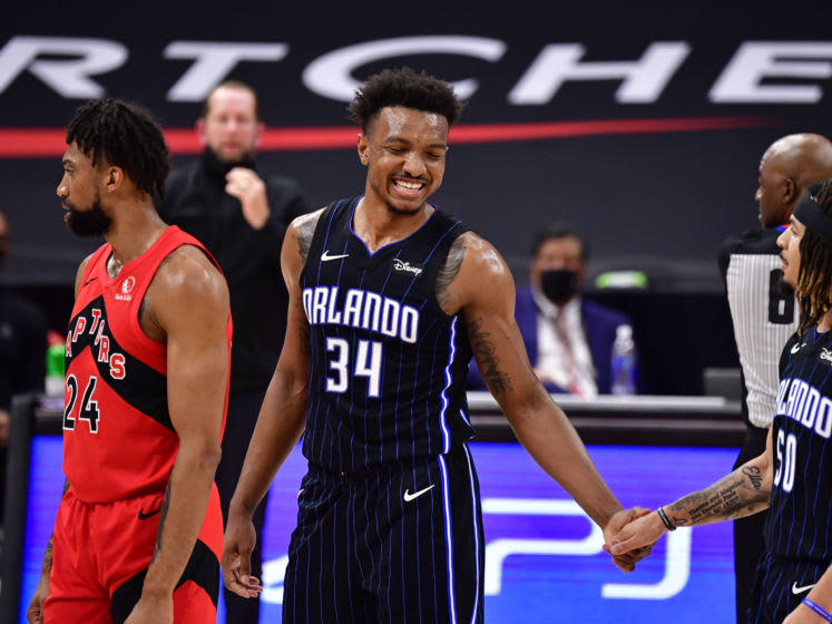 orlando-magic-why-their-rebuild-will-be-different-this-time-around