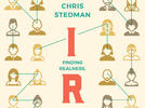 Picture for 11 Questions: IRL by Chris Stedman