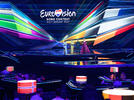 Picture for How 'Eurovision' Launched the Careers of ABBA, Celine Dion, and Olivia Newton-John