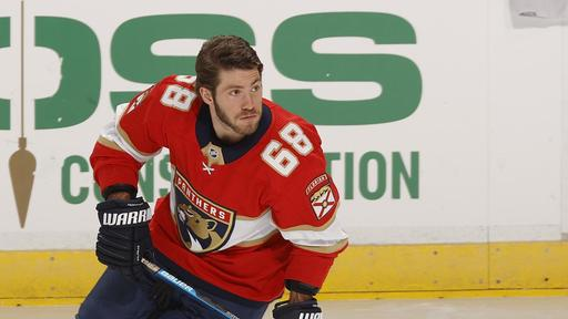 Nhl Free Agency 2020 Latest Predictions For Mike Hoffman Top Scoring Targets News Break