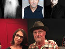 Picture for Suzanne Ciani, Russell Kunkel, Leland Sklar & CJ Vanston Join Mr. Bonzai for NAMM Believe in Music Sessions