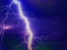 Picture for Severe weather issues reported in parts of southeast Ohio