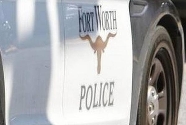 Picture for Man slumped over in SUV shot to death in southeast Fort Worth neighborhood, police say