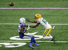 Picture for 3 takeaways from Packers' collapse vs. Colts in Week 11