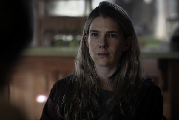 Picture for 'Tell Me Your Secrets' Review: Lily Rabe's Talent Is Wasted in Amazon Crime Drama