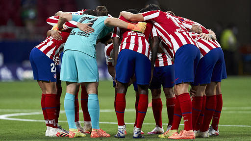 atletico madrid vs rb leipzig score live updates news highlights from uefa champions league quarterfinals news break news break