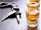 Picture for Jail docket: Wesson man arrested for DUI, felony fleeing