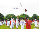 Picture for Mineola High School Holds 130th Commencement Ceremony