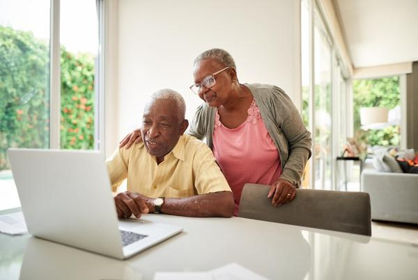 Picture for Medicare Open Enrollment Is Coming, so Prepare to Make These 3 Moves