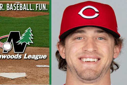 Picture for Former Rox Outfielder TJ Friedl Debuts with the Reds