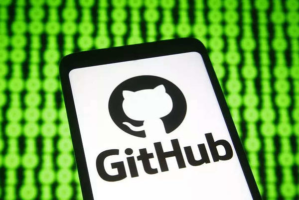 Picture for 5 Practical ways to earn dollars just by using GitHub