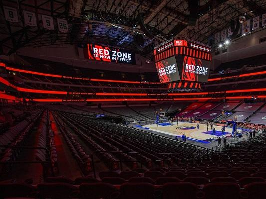 report-2021-22-nba-season-to-tip-off-on-oct-19