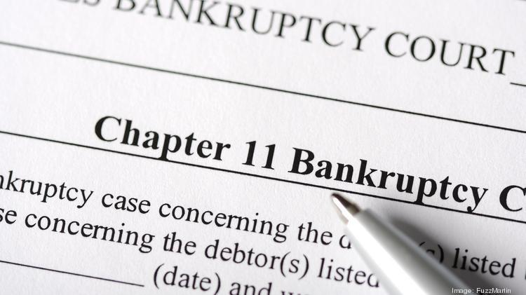adequate protection bankruptcy chapter 11