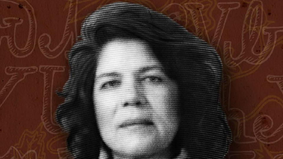 Picture for Wilma Mankiller: Chief of the Cherokee and Fighter for Community Empowerment