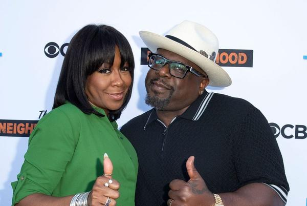 Picture for Cedric the Entertainer, Tichina Arnold, Warryn & Erica Campbell, David & Tamela Mann to Contribute to Revealing Docuseries on The Black Church