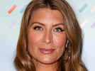 Picture for What Genevieve Gorder Was Like Before The Fame