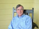 Picture for Kingstree doctor retires after successful career in medicine