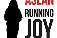 Picture for Aslan: Running Joy