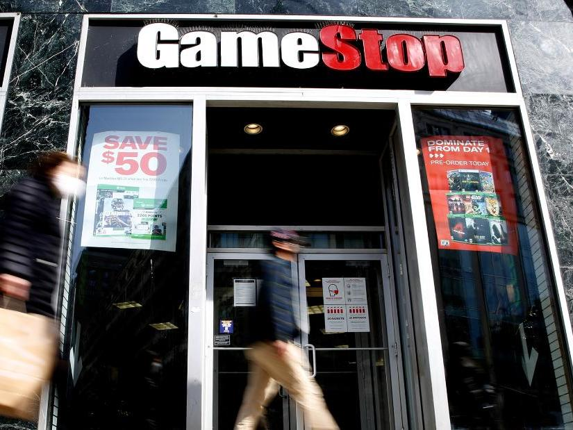 the-guy-who-started-gamestop-mania-will-soon-be-chairman-of-the-board
