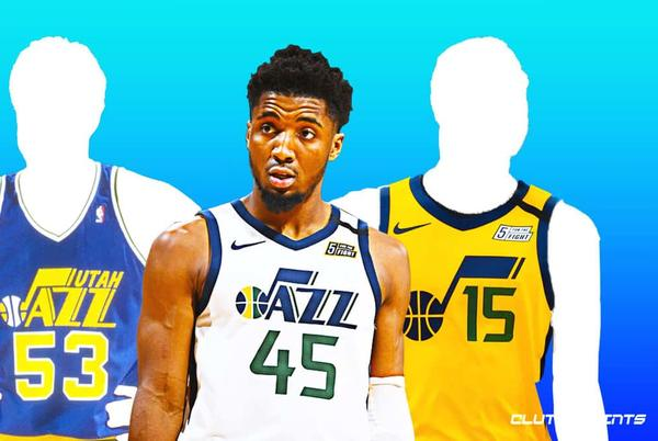 Picture for 2 hyperbolic trades the Jazz need to make right now